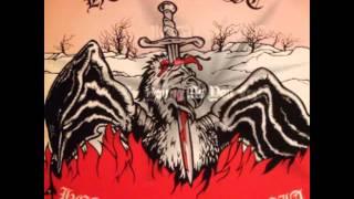 Holocaust - Heavy Metal Mania - 7 inch single.1980