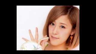Berryz工房のメンバー7人による日替わりDJラジオ BerryzStation11...