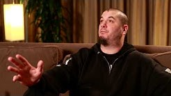 Philip Anselmo Discusses Monsters Of Rock, 1994