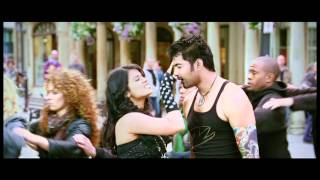 Mirattal Official Trailer