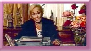 Encarna Sánchez - Sus últimas palabras a sus oyentes