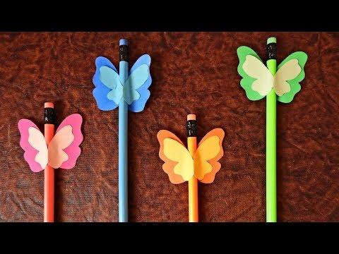 kids craft  | Best Paper craft for children | Diy for kids | best out of waste craft idea
