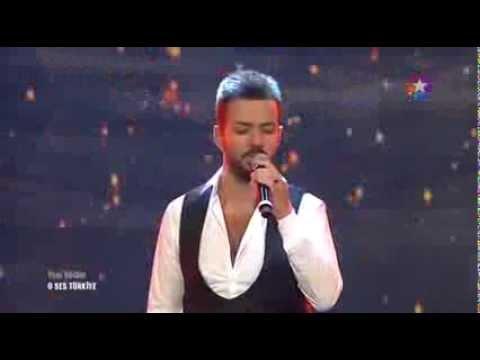 Tamer Gönüllü (Yalan Olur) 08.10.2013