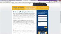 Cheap Auto Insurance in MD, Baltimore