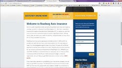 Cheap Auto Insurance in MD, Baltimore
