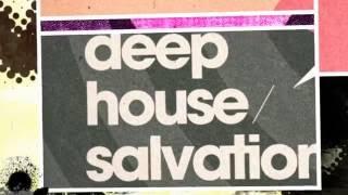 Deep House Salvation - Deep House Samples & Loops