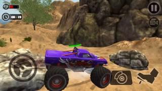 Volante JUEGOS de COCHES PARA NIÑOS juego de carreras extremas vehículo de dibujos animados Móvil Kidgame