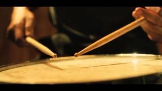 whiplash ending   andrew neimans amazing drum solo   best movie ending ever