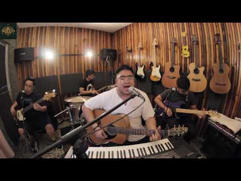 Sa Ngalan Ng Pag-Ibig | (c) December Avenue | #AgsuntaSongRequests