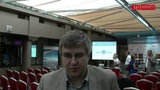 видео Аэропорты регионов мира