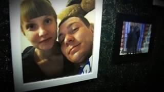 Свадьба Василий и Анастасия 9 декабря