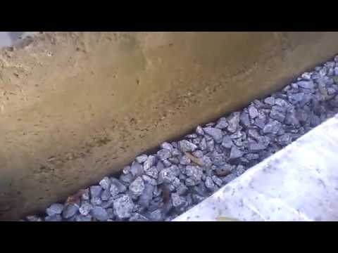 500 или 400 цемент