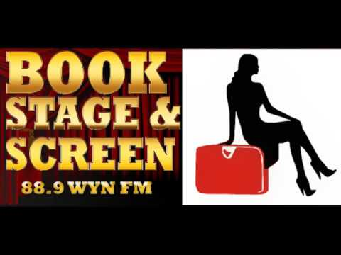 Baggage productions interview