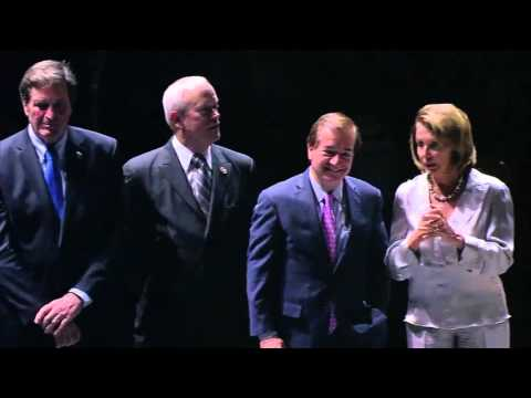PM Modi's speech at  SAP Centre San Jose, California-With English Subtitles