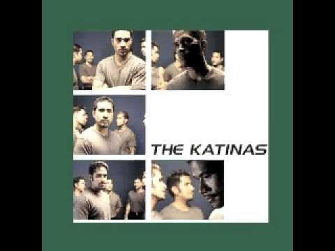 The Katinas -  The Other Side