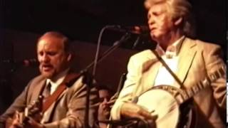 J.D. Crowe and the Kentucky Mountain Boys Reunion - You Can Have Her