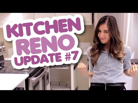 Our Kitchen Reno! (Update #7) Counter&#39;s In &amp; Backsplash Help!<a href='/yt-w/3k-W-Dqh3ZI/our-kitchen-reno-update-7-counter39s-in-amp-backsplash-help.html' target='_blank' title='Play' onclick='reloadPage();'>   <span class='button' style='color: #fff'> Watch Video</a></span>