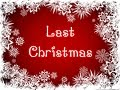 Cascada - Last Christmas (Lyrics Song)