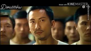 IP Man VS 3 Master  |  Sub. Indonesia