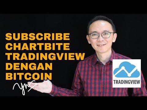 5.-subscribe-layanan-chartbite---tradingview-dengan-bitcoin