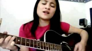 Richard Marx - Right Here Waiting for You (Cover)