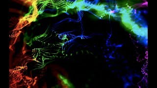 Blizzard, Locusts, Electric Fields, Planetary Alignments   S0 News Jan.18.2020