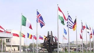 ZOOM. Глобальная безопасность под угрозой из-за неспособности стран договориться
