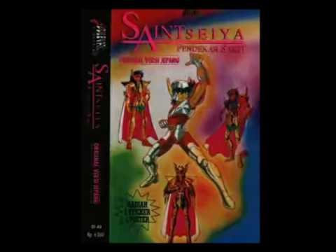 download lagu ost saint seiya soul of gold