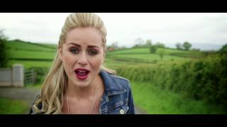 Niamh McGlinchey - These Boots Are Made For Walkin