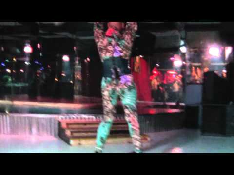 $Dollar$ Bill Freestyle King Of Beaumont Texas from YouTube · Duration:  1 minutes 57 seconds