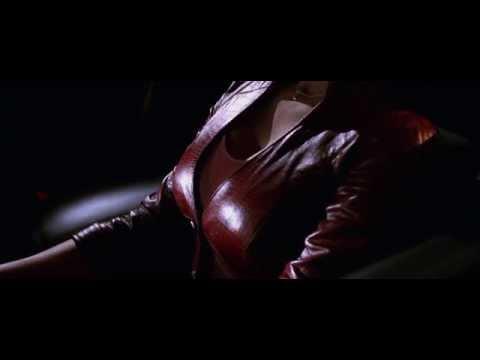 The Terminator 1984 - IMDb