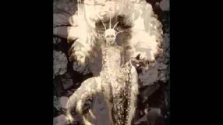 Joséphine Baker - Dis-moi Joséphine, 1935