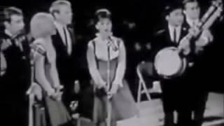 The New Christy Minstrels - Last Farewell - 1963