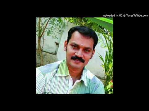 perumthachan, G.Sankarakurup. Manoj Pulimath