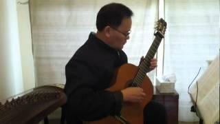 Bài Thánh Ca Buồn -- Nguyễn Vũ