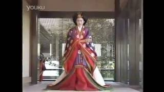 Emperor of Japan Enthronement Ceremony