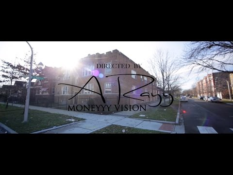 Lil Twan • Bari Block Or 100 Shots | [Official Video] Filmed by @RayyMoneyyy