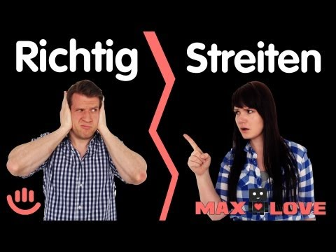 Reimende Nazis - Enissa Amani - TV total von YouTube · Dauer:  6 Minuten 46 Sekunden
