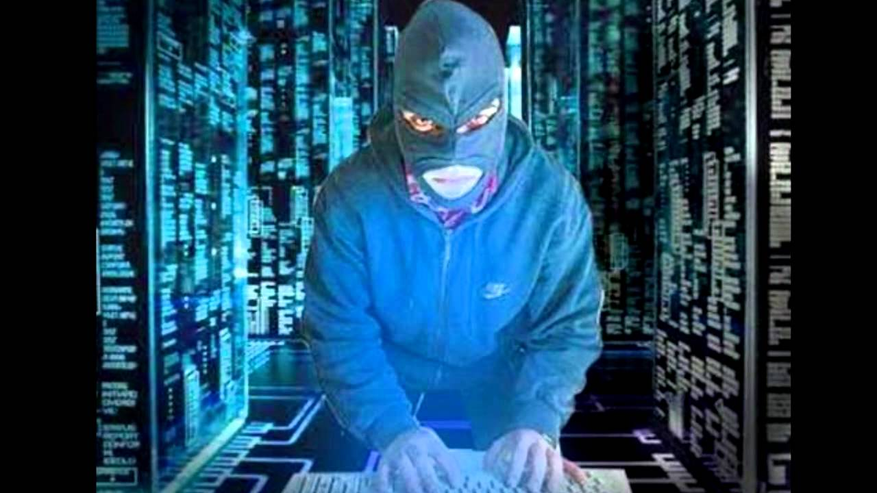 hackers vs crackers essay Geeks, hackers, nerds, and crackers this essay takes me back i remember in the 90s that i would never tell anyone that i wrote software for a living.