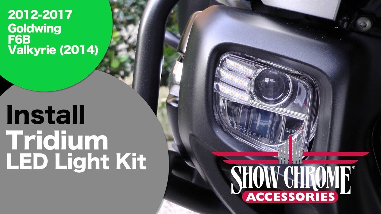 Honda 1800 Goldwing Light Wiring Diagram Schematic Diagrams Gl1800 Speaker Fog Product U2022 2010 Stereo