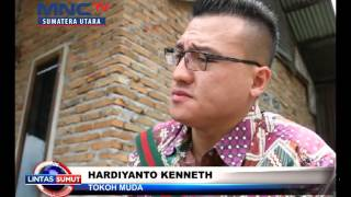 Download Tokoh Muda Tionghoa Hardiyanto Kenneth