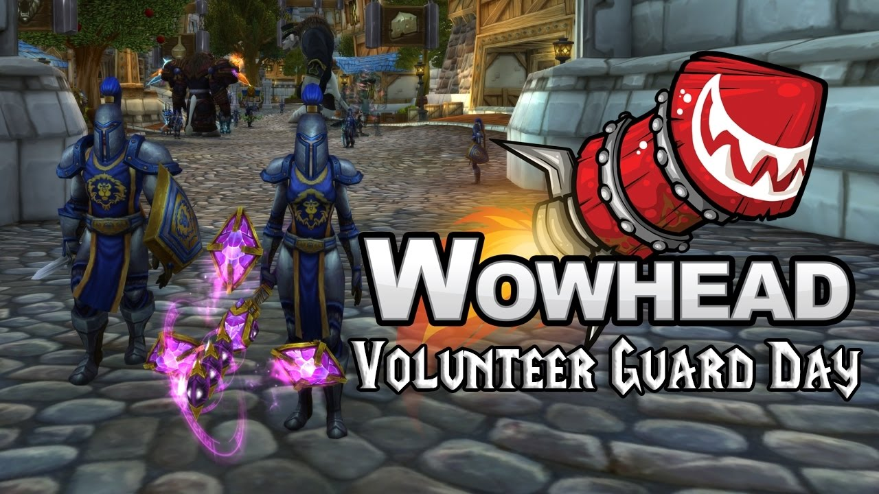 World of Warcraft patch 7 1 5: Brawler's Guild, micro