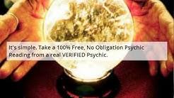 Psychic Pembroke Pines - Psychics In Pembroke Pines Fl