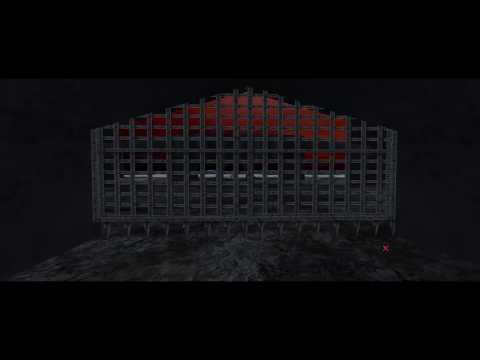DaC 3 - Гномы Эребора [бонусная]