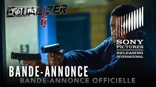 Equalizer 2 - Bande-annonce 1 - VOST