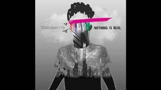 Video Teddy Adhitya - Won't Hurt You Tonight (Official Audio) download MP3, 3GP, MP4, WEBM, AVI, FLV Agustus 2018