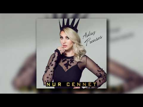 Nur Cennet - Aşksız Prenses (Club Mix)