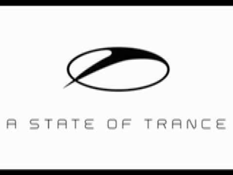 Dash Berlin & Shogun - Callisto | played on ASOT 557