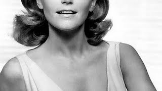 What Happened to Lee Remick?