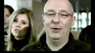 Clip Televie 2008 . équipe RTL ...